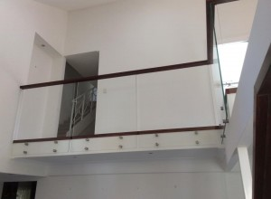 Mirage Frameless Glass,161 David Road, Castle Hill , NSW 2154, Phone 0409828722, Email sales@mirageframelessglass.com.au