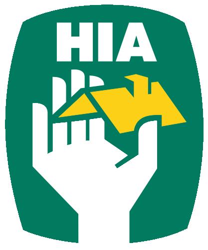 Housing Association Design Standards