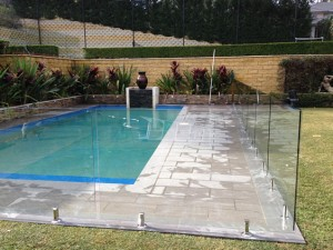 pool-fencing-mirage-frameless-glass-sydney