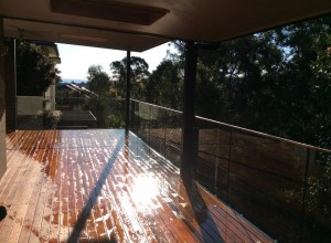 castle-hill-frameless-veranda-glass-railings