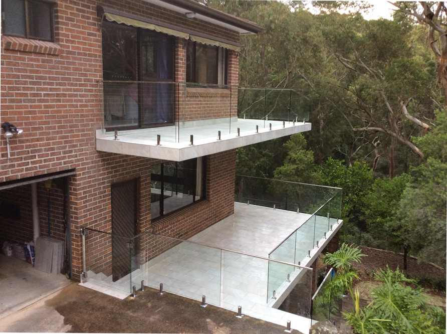North-Rocks-Frameless-Glass-Balustrade.jpg