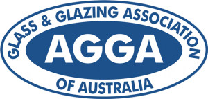 AGGA_logo_highRes-Web-Large