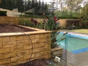 sydney-aluminium-frameless-pool-fencing