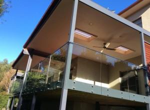 stainless-steel-railing-frameless-glass-balustrade-castle-hill-sydney